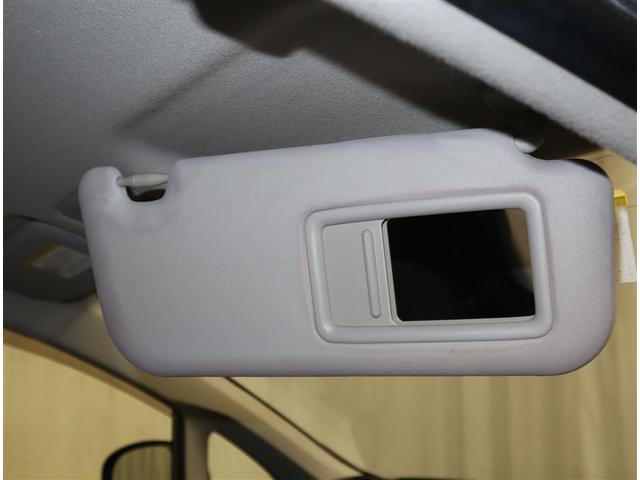 G フルセグ HDDナビ DVD再生 バックカメラ ETC HIDヘッドライト ワンオーナー(18枚目)