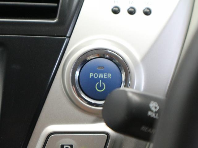 トヨタ プリウスアルファ S ティーバリュウーHV車 メモリーナビ BTオーディオ