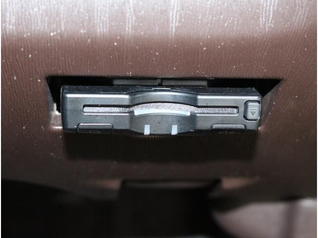 プラスハナ Cパッケージ ワンオーナー HDDナビ ETC(12枚目)