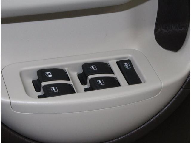 プラスハナ Cパッケージ ワンオーナー HDDナビ ETC(14枚目)