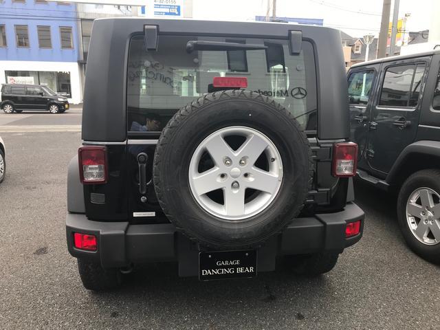 「その他」「クライスラージープ ラングラーアンリミテッド」「SUV・クロカン」「奈良県」の中古車15