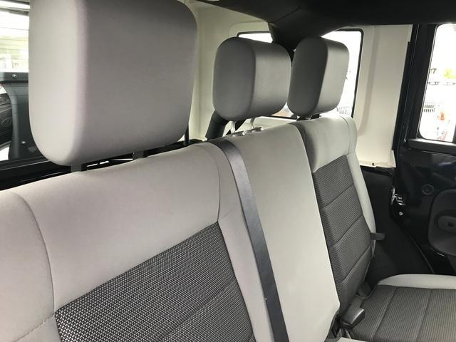 「その他」「クライスラージープ ラングラーアンリミテッド」「SUV・クロカン」「奈良県」の中古車24