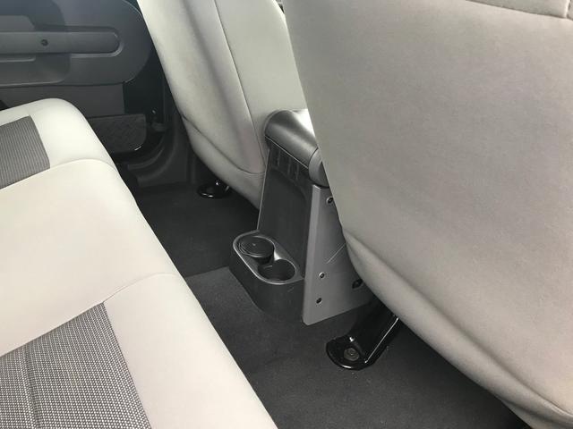 「その他」「クライスラージープ ラングラーアンリミテッド」「SUV・クロカン」「奈良県」の中古車26