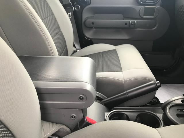 「その他」「クライスラージープ ラングラーアンリミテッド」「SUV・クロカン」「奈良県」の中古車28