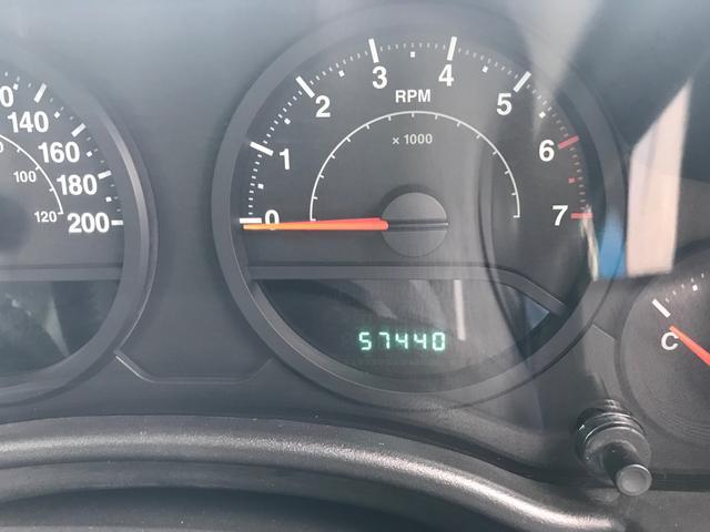 「その他」「クライスラージープ ラングラーアンリミテッド」「SUV・クロカン」「奈良県」の中古車29