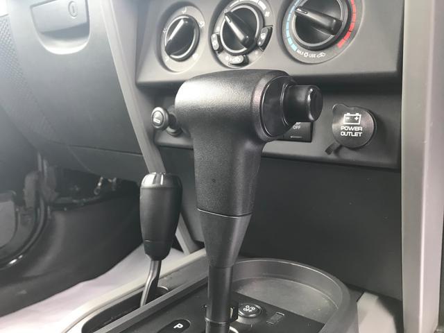 「その他」「クライスラージープ ラングラーアンリミテッド」「SUV・クロカン」「奈良県」の中古車31