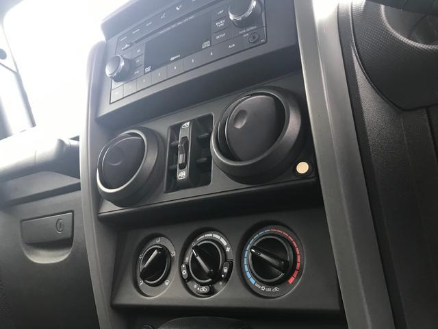 「その他」「クライスラージープ ラングラーアンリミテッド」「SUV・クロカン」「奈良県」の中古車32
