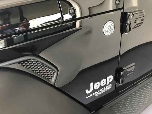 「その他」「クライスラージープ ラングラーアンリミテッド」「SUV・クロカン」「奈良県」の中古車30