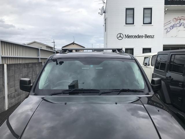 「その他」「クライスラージープ チェロキー」「SUV・クロカン」「奈良県」の中古車8