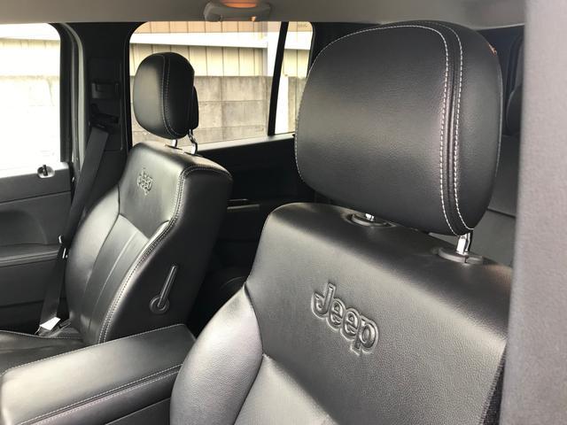 「その他」「クライスラージープ チェロキー」「SUV・クロカン」「奈良県」の中古車18