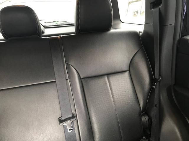 「その他」「クライスラージープ チェロキー」「SUV・クロカン」「奈良県」の中古車33