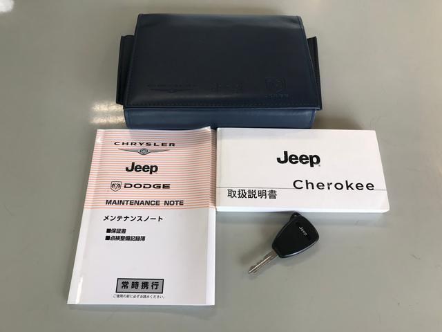 「その他」「クライスラージープ チェロキー」「SUV・クロカン」「奈良県」の中古車48