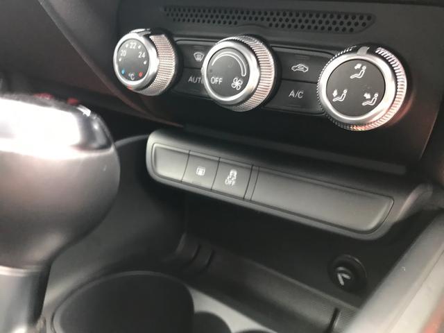 「アウディ」「アウディ A1スポーツバック」「コンパクトカー」「奈良県」の中古車28