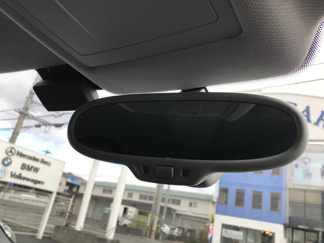 「アウディ」「アウディ A1スポーツバック」「コンパクトカー」「奈良県」の中古車31