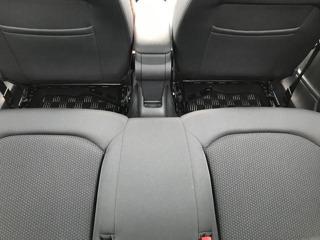 「アウディ」「アウディ A1スポーツバック」「コンパクトカー」「奈良県」の中古車44