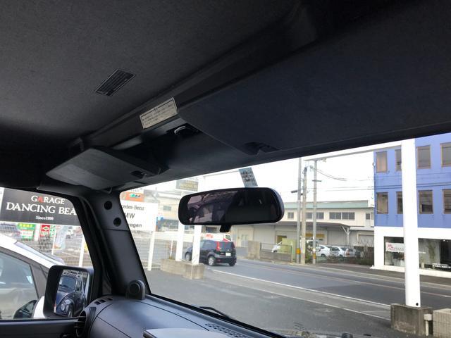 「その他」「クライスラージープ ラングラー」「SUV・クロカン」「奈良県」の中古車22