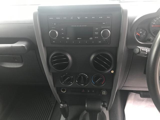 「その他」「クライスラージープ ラングラー」「SUV・クロカン」「奈良県」の中古車30