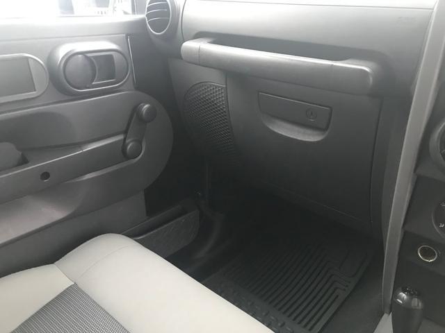 「その他」「クライスラージープ ラングラー」「SUV・クロカン」「奈良県」の中古車31