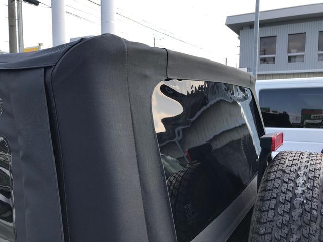 「その他」「クライスラージープ ラングラー」「SUV・クロカン」「奈良県」の中古車42