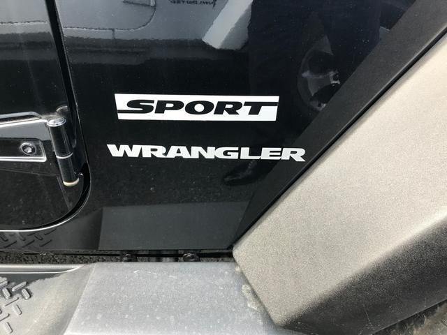 「その他」「クライスラージープ ラングラー」「SUV・クロカン」「奈良県」の中古車46