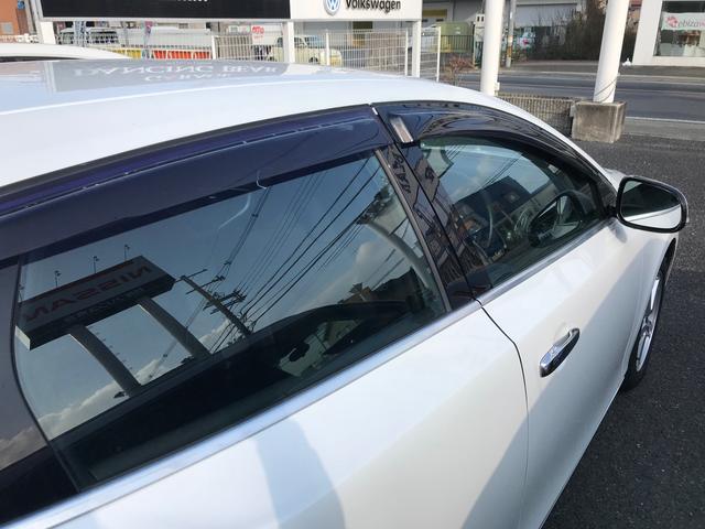 「ボルボ」「ボルボ V40」「ステーションワゴン」「奈良県」の中古車14