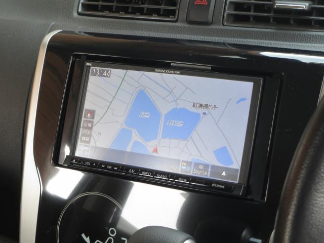 T Eアシスト 4WD(8枚目)