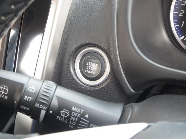 T Eアシスト 4WD(17枚目)