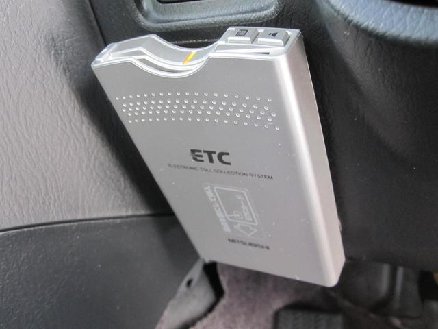 ホンダ トルネオ SiR ユーロパッケージ 禁煙・1オーナー VTEC