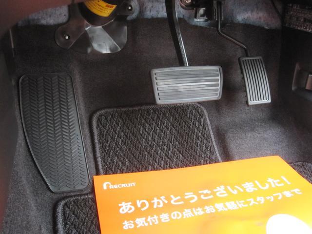 35iL HDDナビ 追突軽減ブレーキ 禁煙1オーナー(15枚目)