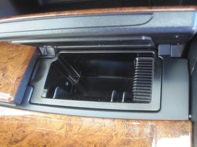 ベースグレード 後期モデル HDDナビ 禁煙 1オーナー(13枚目)