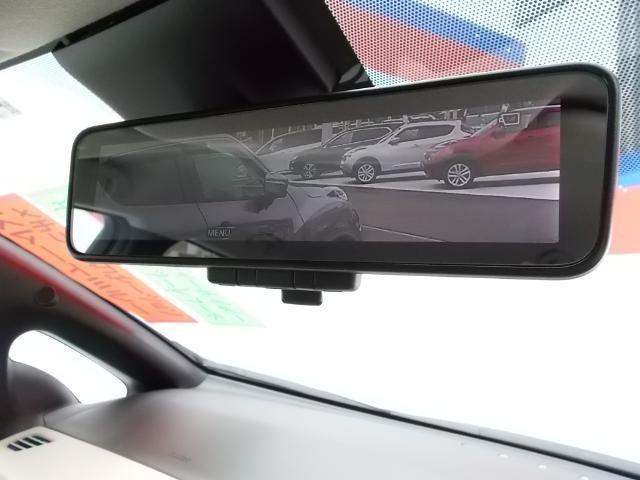 「日産」「リーフ」「コンパクトカー」「和歌山県」の中古車19