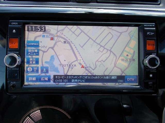 「日産」「デイズ」「コンパクトカー」「和歌山県」の中古車14