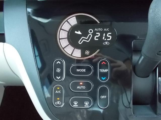 「日産」「デイズルークス」「コンパクトカー」「和歌山県」の中古車14