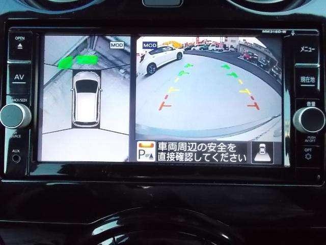 「日産」「ノート」「コンパクトカー」「和歌山県」の中古車15