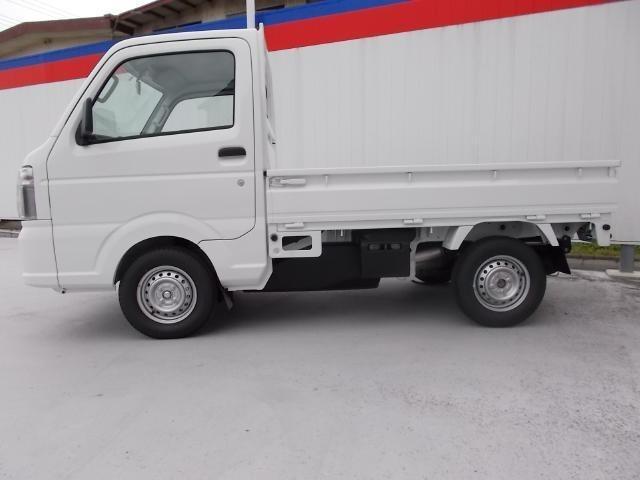 「日産」「NT100クリッパー」「トラック」「和歌山県」の中古車7