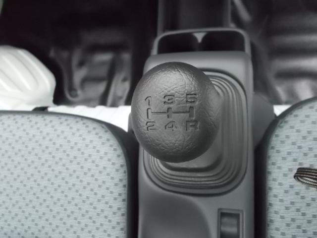 「日産」「NT100クリッパー」「トラック」「和歌山県」の中古車12