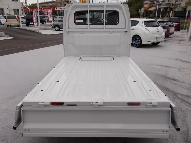 「日産」「NT100クリッパー」「トラック」「和歌山県」の中古車18