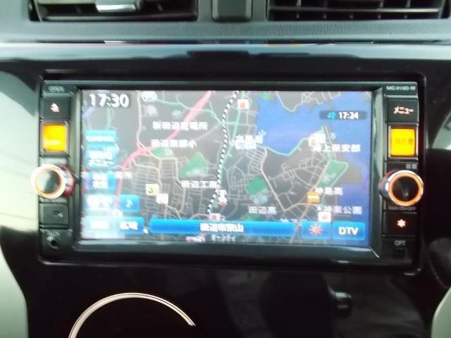 「日産」「デイズ」「コンパクトカー」「和歌山県」の中古車13