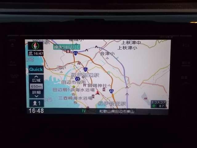「日産」「デイズ」「コンパクトカー」「和歌山県」の中古車15