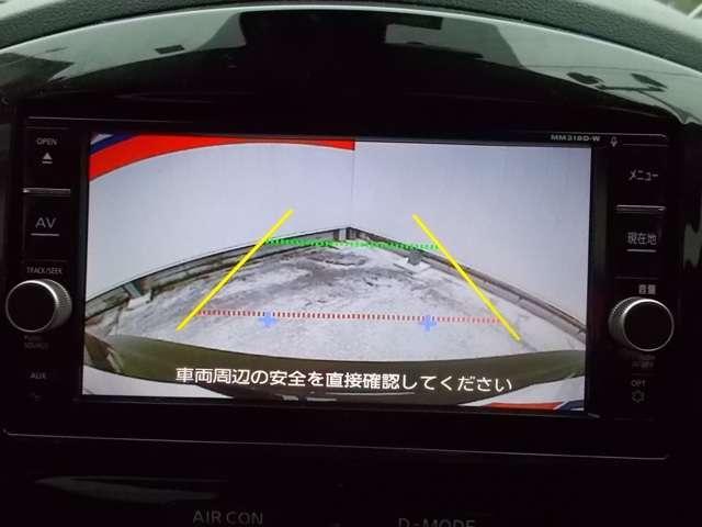 「日産」「ジューク」「SUV・クロカン」「和歌山県」の中古車19