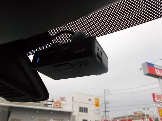 「日産」「デイズ」「コンパクトカー」「和歌山県」の中古車17