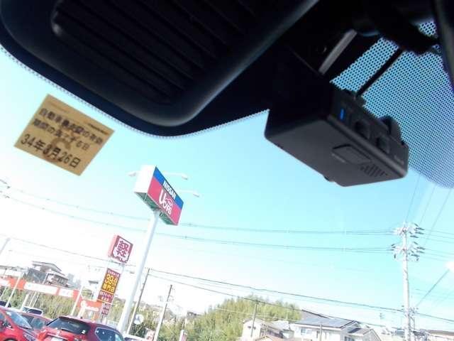 「日産」「デイズ」「コンパクトカー」「和歌山県」の中古車19