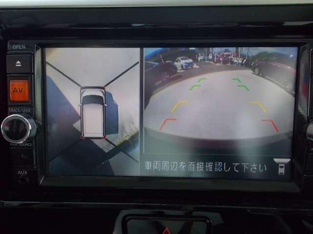 「日産」「デイズルークス」「コンパクトカー」「和歌山県」の中古車19