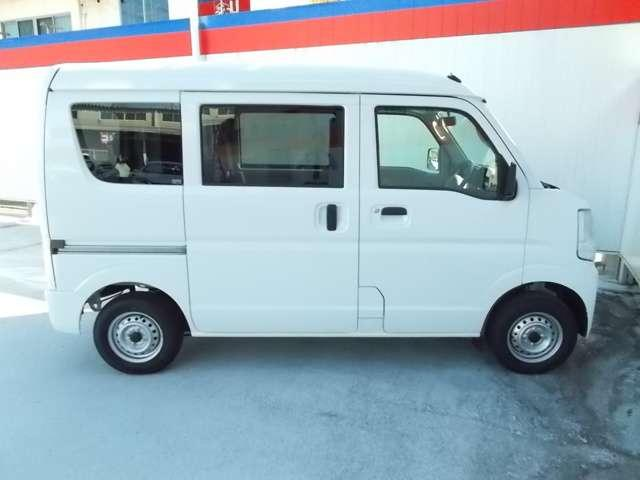 「日産」「NV100クリッパー」「軽自動車」「和歌山県」の中古車6