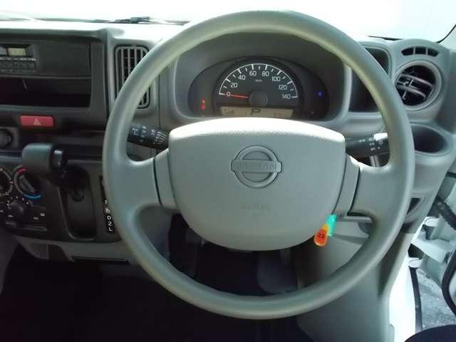 「日産」「NV100クリッパー」「軽自動車」「和歌山県」の中古車12