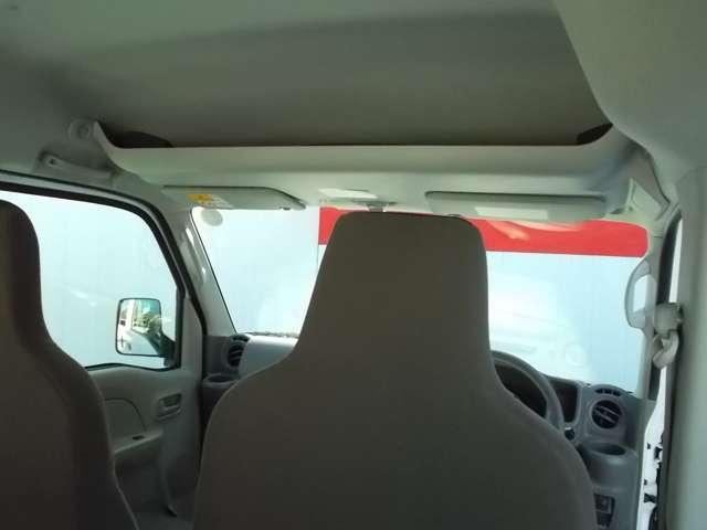 「日産」「NV100クリッパー」「軽自動車」「和歌山県」の中古車16