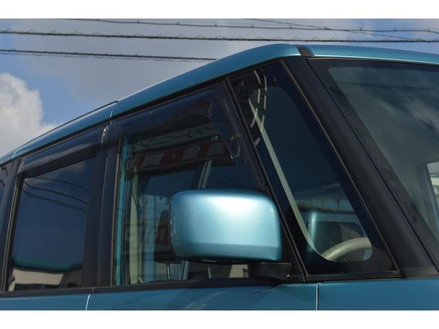「スズキ」「パレット」「コンパクトカー」「奈良県」の中古車3