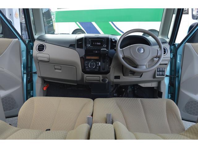 「スズキ」「パレット」「コンパクトカー」「奈良県」の中古車19