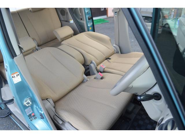 「スズキ」「パレット」「コンパクトカー」「奈良県」の中古車22