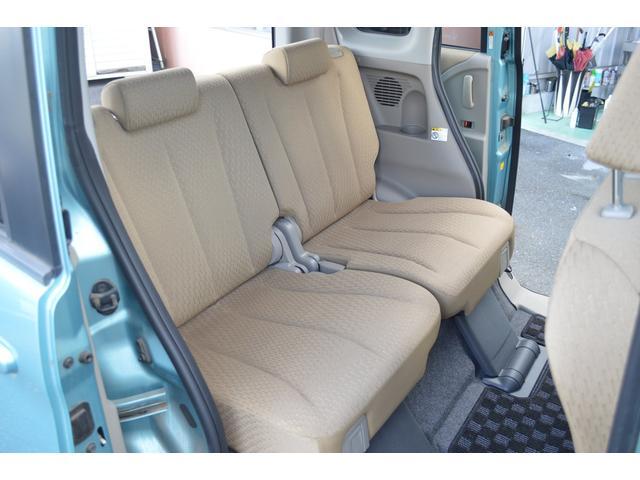 「スズキ」「パレット」「コンパクトカー」「奈良県」の中古車23